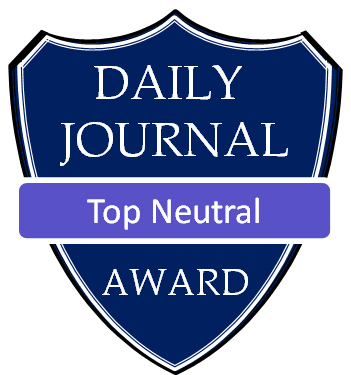 Daily Journal Top Neutral