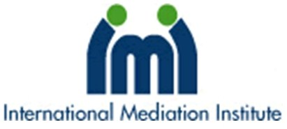 International Mediators Institute