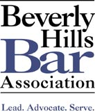 Beverly Hills Bar Assn.