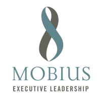 Mobius Executive Leadership